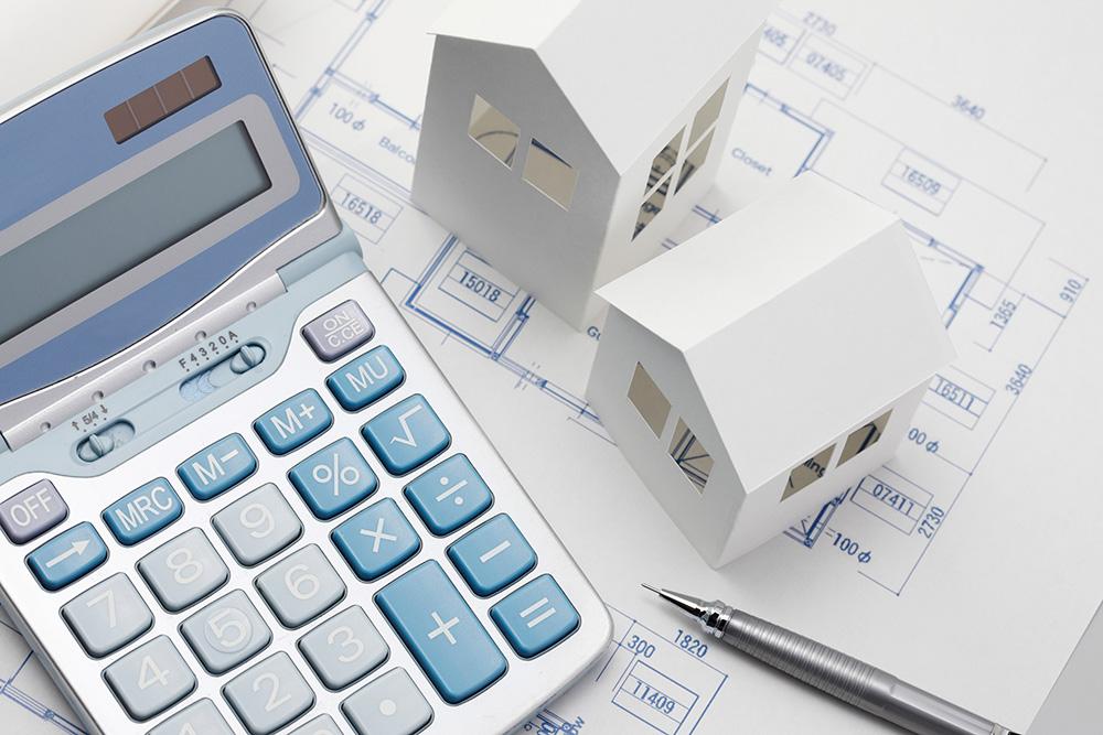 将来設計を考えることで明確な資金計画