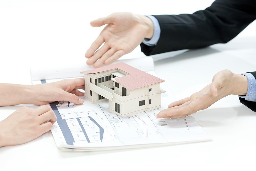 豊後夢工房の資金計画サポート