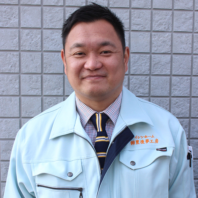 高岡 明宏
